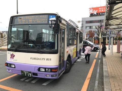 image-20171221184639.png