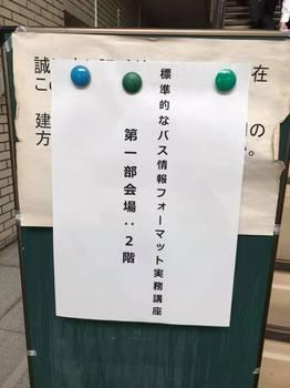 05_02.jpg