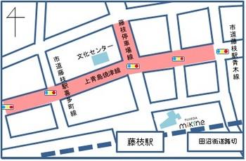 terrace-map.jpg